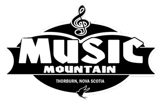 Music Mountain :: Thorburn Nova Scotia Summer Camping Music Weekends