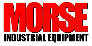 morse_logo_new
