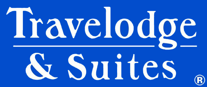 travelodge-color-with-black-corners